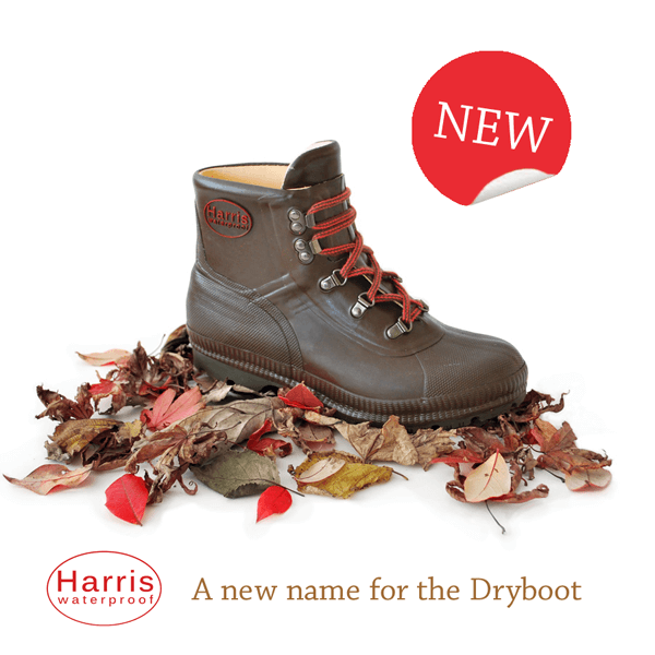 harris-viking-dryboot